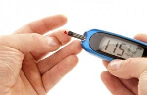 diabetes grafico
