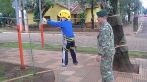 ejercito 3