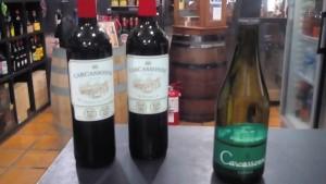 lola vino 2