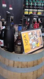 lola vino 3