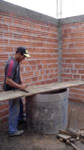 parroquia obras