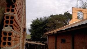 parroquias obras 4
